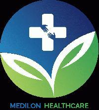 MEDILON HEALTHCARE