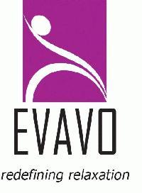 Evavo Wellness & Solutions LLP.