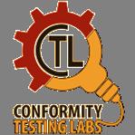 CONFORMITY TESTING LABS PVT. LTD.