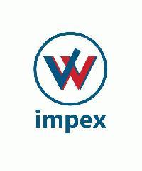 V. W. IMPEX