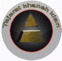 Tejarat Khaneh Kian Ltd.,