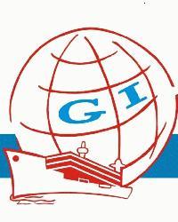 Global Insulation & Marine Supp.