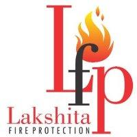 LAKSHITA FIRE PROTECTION