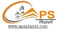 APS PLANET