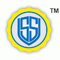SIGN FOR SAFETY INDIA PRIVATE LIMITED