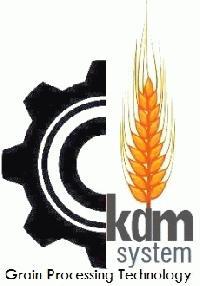 KDM System