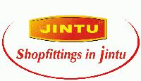 Suzhou Jinta Working Co., Ltd.