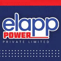 ELAPP POWER PRIVATE LIMITED