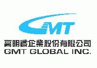 GMT Global Inc.