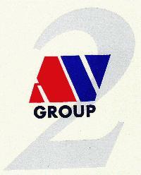 AV2 Group