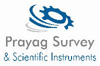 PRAYAG SURVEY & SCIENTIFIC INSTRUMENTS