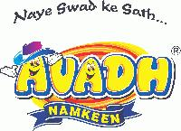 AVADH SNACKS PRIVATE LIMITED