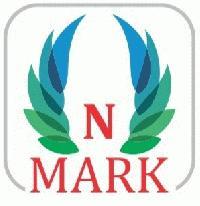 N. MARK CROP SCIENCE