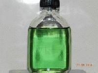 Bharat Petro Chem