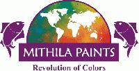 Mithila Paints Pvt Ltd