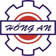 Hong An