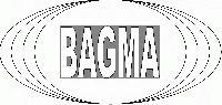 BAGMA OVERSEAS