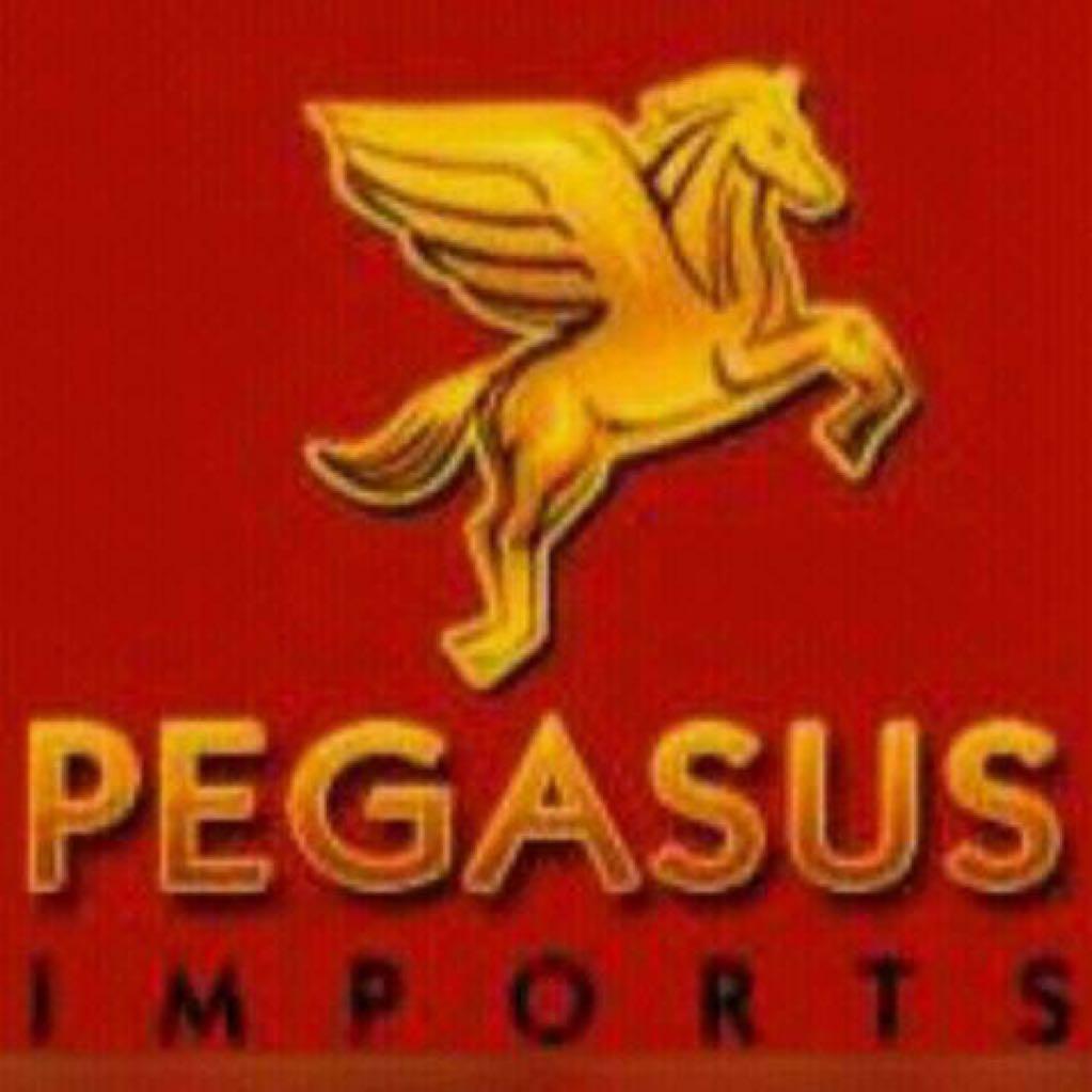 PEGASUS IMPORTS