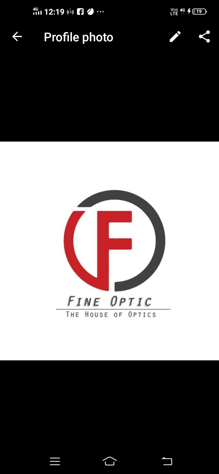 FINE OPTICAL