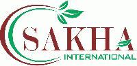 SAKHA INTERNATIONAL