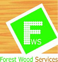 FOREST WOOD SERVICES SARL
