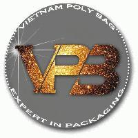 VIETNAM POLY BAG IMPORT EXPORT JSC