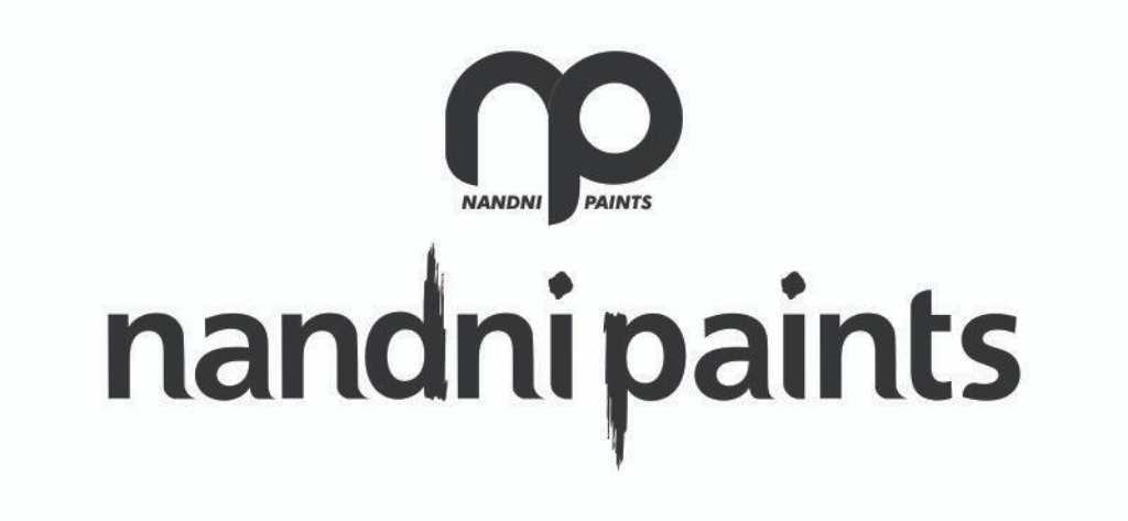 NANDNI PAINTS PVT. LTD.