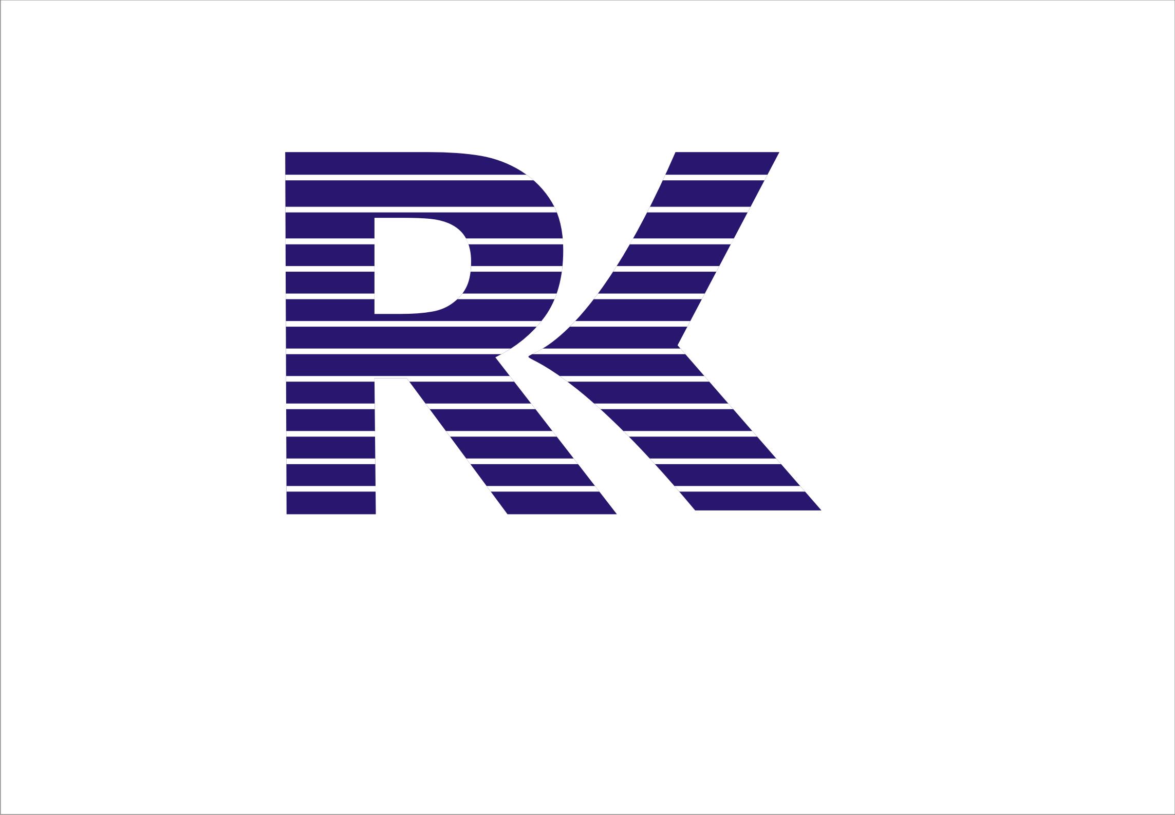 R K Traders