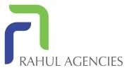 Rahul Agencies