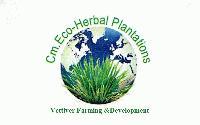 C. M. ECO-HERBAL PLANTATIONS