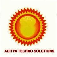 ADITYA TECHNO SOLUTIONS