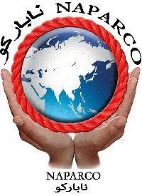 NATIONAL PLASTIC ROPES FACTORY CO. LTD.