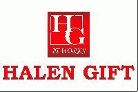 HALEN GIFT