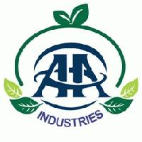 AGRO ASIAN INDUSTRIES