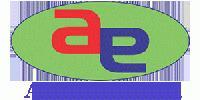 Aaditya Uniforms Private Limited