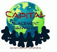 Capital Placement Services