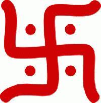 Bhardwaj Group