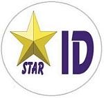 STAR ID SOLUTIONS