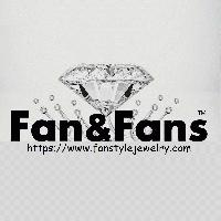 Fanstyle Jewelry (China) Co., Ltd.