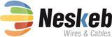 NESKEB CABLES PVT. LTD.