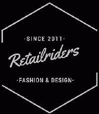 Retail Riders