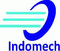 Indomech Engineers