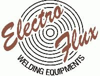 ELECTROFLUX INDUSTRIAL ENGINEERING