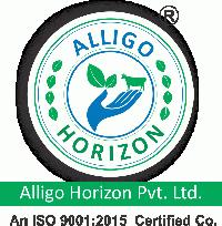 ALLIGO HORIZON PRIVATE LIMITED