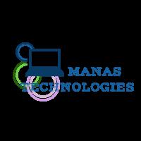 MANAS TECHNOLOGIES