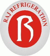 RAJ REFRIGERATION