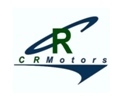 C R MOTORS PRIVATE LIMITED
