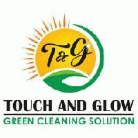 Touch And Glow