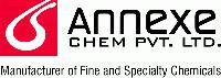 ANNEXE CHEM PVT. LTD.