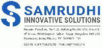Samrudhi Innovative Solutions
